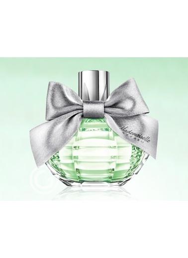 Azzaro Mademoiselle L'Eau EDT 50 ml Kadın Parfüm Renksiz